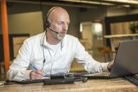 Online acquisitie training
