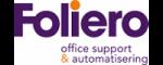 Foliero Office Support & Automatisering