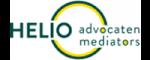HELIO advocaten|mediators