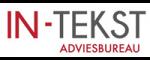 Adviesbureau In-tekst