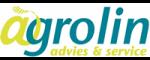 Agrolin Advies & Service