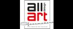 All Art Design