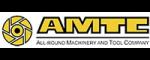 AMTC BV