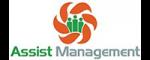 Assist Management