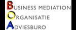 B.O.A. Bemiddeling&Organisatie en advies buro
