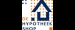 De Hypotheekshop Etten-Leur