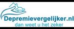 Depremievergelijker.nl