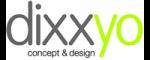 Dixxyo concept & design