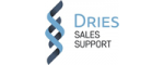 Dries Sales Support