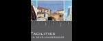 DWFS Facilities