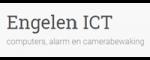 Engelen ICT