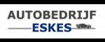 Autobedrijf Eskes Bergen op Zoom B.V.
