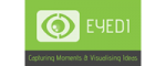 EYEDI - Grafisch Ontwerp & Fotografie