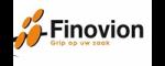 Finovion Roosendaal