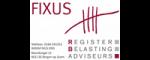 FIXUS Register Belastingadviseurs