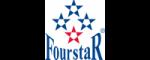 FourstaR Groep