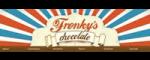 Frenky's chocolate