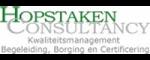 Hopstaken Consultancy