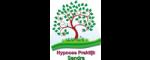 Hypnose Praktijk Sandra / Fit en Slank
