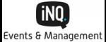 iNQ events & management