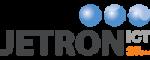 Jetron ICT BV