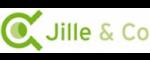 Jille & Co